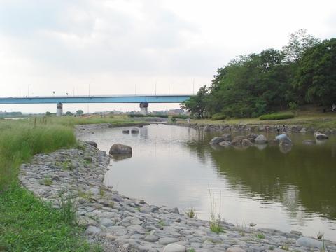 兵庫島 (兵庫島公園)