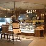 HARBS(ハーブス) 二子玉川
