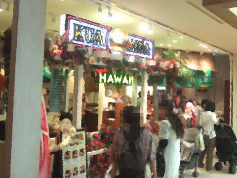 KUA`AINA (クア・アイナ)