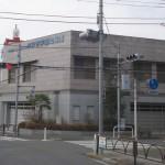 永安寺幼稚園(永安寺学園幼稚園)