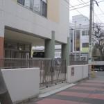 東京都市大学 二子幼稚園