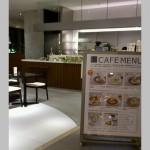 C×F CLASS FANCL CAFE