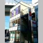 カラダファクトリー(KA・RA・DA factory) 二子玉川