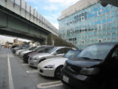 玉川高島屋の駐車場は17時以降は無料ですか?