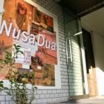 整体コンディショニング ヌサドゥア(Nusa Dua)