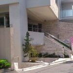 オカムラ歯科医院 二子玉川医院